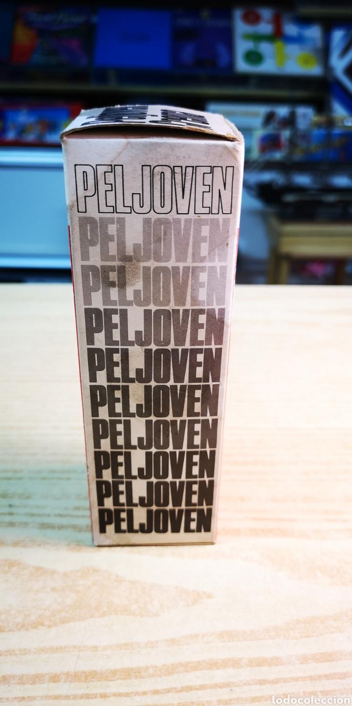 Antigüedades: Peljoven crema fluida a estrenar - Foto 2 - 207105707