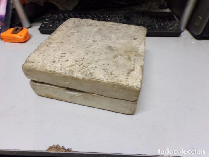 Antigüedades: Cámara Sedic S-500 - Foto 5 - 208383646