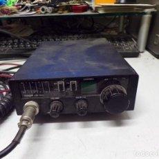 Antiquités: RADIO EMISORA DGTEL CB-503. Lote 208386026