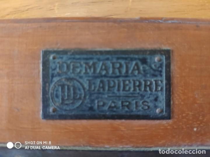 Antigüedades: LINTERNA MÁGICA SIGLO XIX - XXX 036 - Foto 16 - 42971857