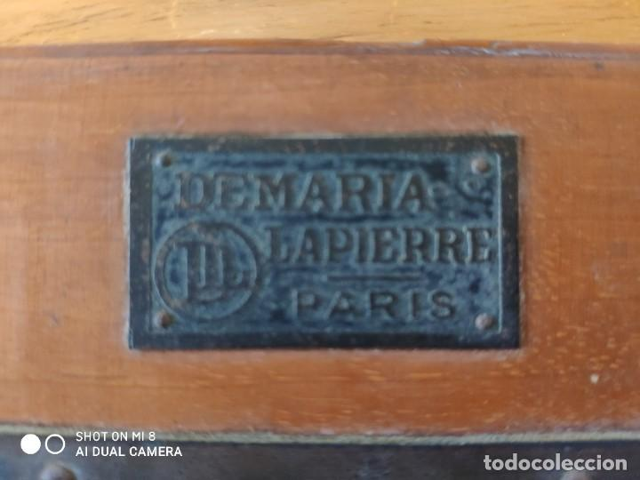 Antigüedades: LINTERNA MÁGICA SIGLO XIX - XXX 036 - Foto 17 - 42971857