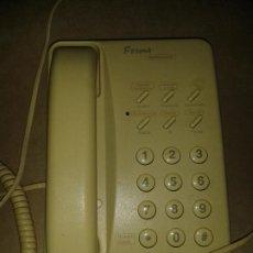 Teléfonos: TELÉFONO FORMA MULTISERVICIO,NO PROBADO. Lote 208748458