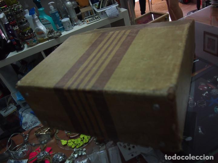 Antigüedades: Maquina de escribir Olivetti Studio 46 - Foto 15 - 208865230
