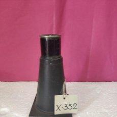 Antigüedades: VISOR BINAL F-18 - XXX 352. Lote 43044957