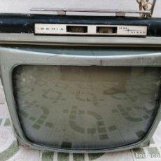 Antigüedades: TELEVISION IBERIA SIN COMPROBAR. Lote 209117057