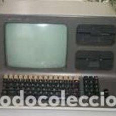 Antigüedades: NORTHSTAR 1982. ORIGINAL. RAREZA.PIEZA DE MUSEO..ORIGINAL.. Lote 209407810