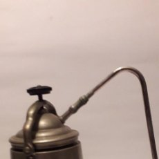Antigüedades: GRAN CAFETERA ELECTRICA ( ANTIGUA ). Lote 209751291