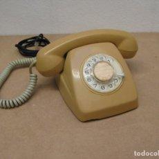 Teléfonos: ANTIGUO TELEFONO CTNE. Lote 209917951