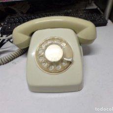 Teléfonos: TELEFONO ANTIGUO FIJO VINTAGE. Lote 230863960