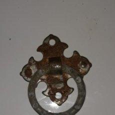 Antigüedades: TIRADOR PARA MUEBLES. Lote 210487517