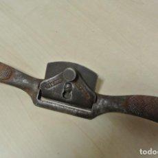 Antigüedades: BASTREN RECORDN A51. Lote 210613352