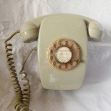 Telefoni: TELÉFONO ANTIGUO MARCA CITESA. Lote 210637255