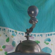 Oggetti Antichi: MOLINO DE CAFE MADERA. Lote 210813291