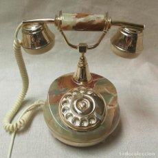Teléfonos: TELÉFONO ANTIGUO. Lote 211746141