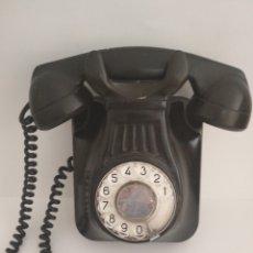 Teléfonos: TELÉFONO ANTIGUO DE PARED. Lote 212068323