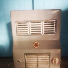 Antigüedades: ELECTRO IMPULSOR BRU. Lote 212296892