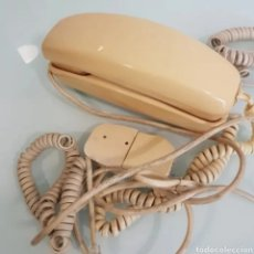 Teléfonos: TELÉFONO GÓNDOLA. Lote 212379285