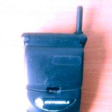 Teléfonos: MOTOROLA. STAR TAC.. Lote 212381510
