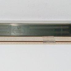 Oggetti Antichi: FABER CASTELL REGLA DE CALCULO 1/54. Lote 212569090