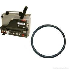 Antigüedades: CORREA PROYECTOR SUPER 8 - NERAMATIC SOUND 500 - 600 - 800. Lote 236470300