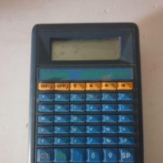 Antigüedades: HIPER RARO MODEM PARA TELEFONO- INFOS SPA MOD:DRACOS- TRANSMISION DATOS LINEA TELEFONICA - ITALY 80S. Lote 212925710