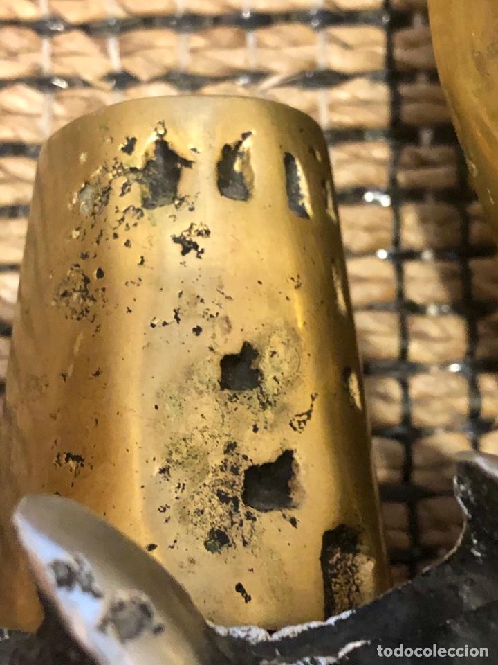Antigüedades: PUERTO BANUS , GRAN DISEÑÓ CONMEMORATIVO - Foto 7 - 213393328