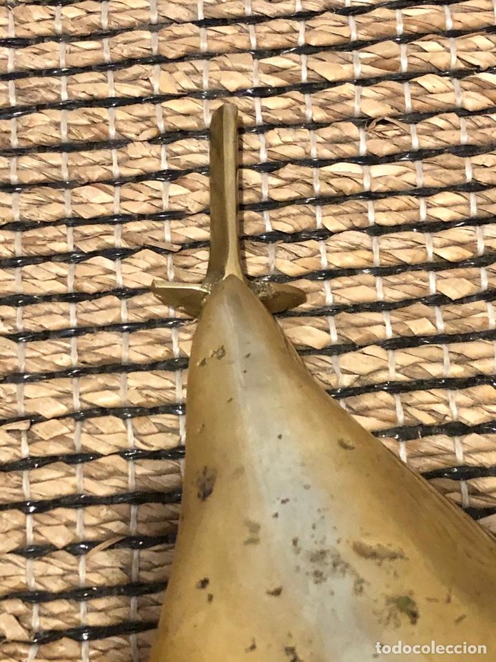 Antigüedades: PUERTO BANUS , GRAN DISEÑÓ CONMEMORATIVO - Foto 13 - 213393328