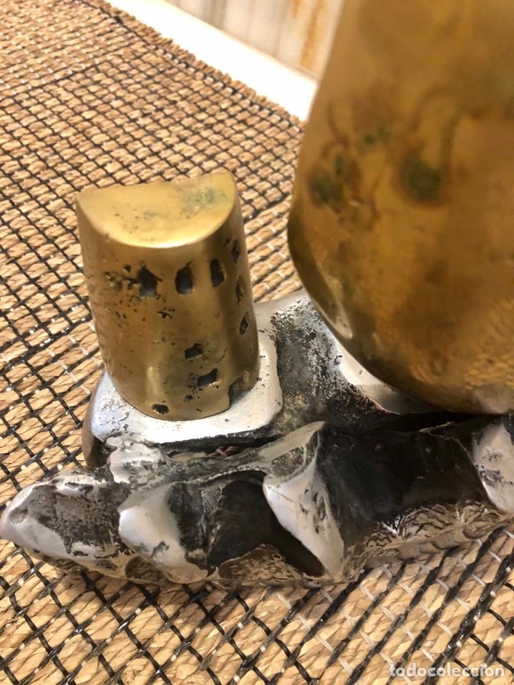 Antigüedades: PUERTO BANUS , GRAN DISEÑÓ CONMEMORATIVO - Foto 18 - 213393328