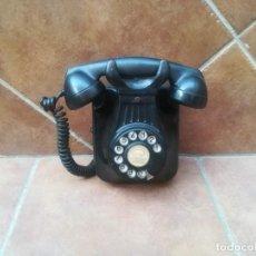 Teléfonos: TELÉFONO DE PARED. Lote 214358636