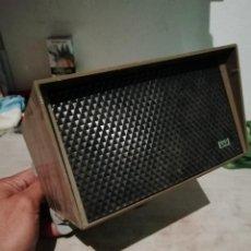 Antigüedades: ANTIGUO DISPOSITIVO ELÉCTRICO WARNER ELECTRIC WT100. Lote 214502080