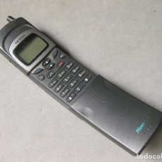 Teléfonos: TELEFONO NOKIA 8110 NHE-6BM MOVISTAR. Lote 254442405