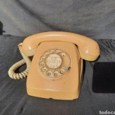 Teléfonos: VIEJO TELÉFONO CITESA. Lote 215141730