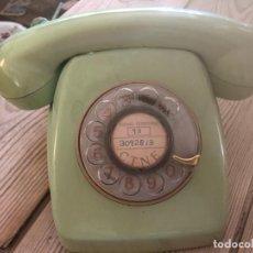 Teléfonos: TELÉFONO CITESA. Lote 215281410