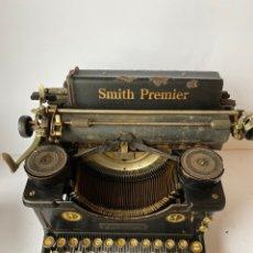 Antigüedades: SMITH PREMIER. Lote 215729303