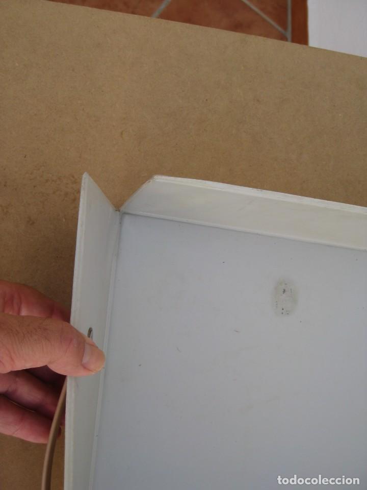 Antigüedades: Maquina escribir Olivetti Lettera 25 - Foto 13 - 215983865