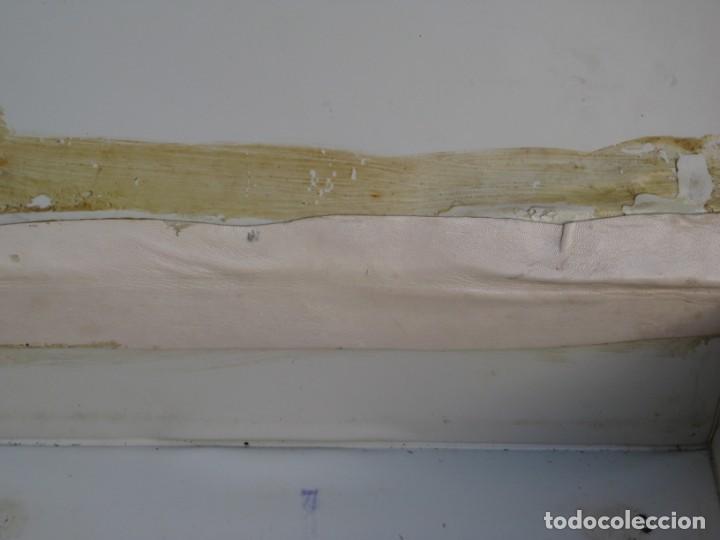 Antigüedades: Maquina escribir Olivetti Lettera 25 - Foto 17 - 215983865