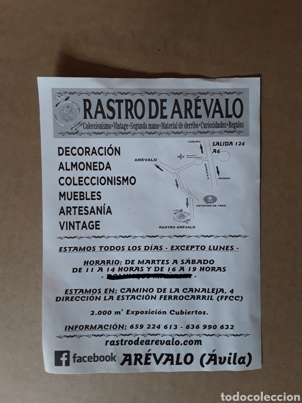 Antigüedades: Catalejo - Foto 9 - 216475633