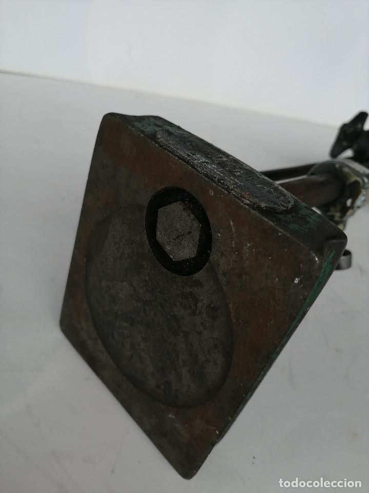 Antigüedades: GRAMIL - Foto 11 - 216925027