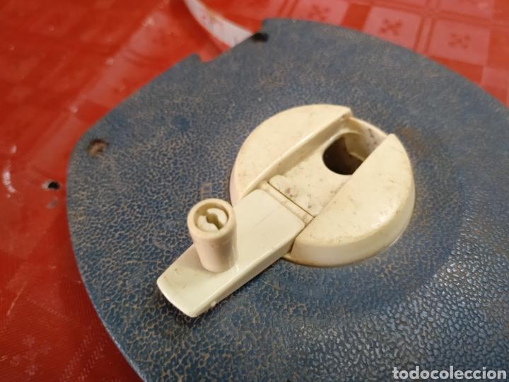 Antigüedades: Lote Stanley. Antiguas herramientas de carpintería. Todas en uso. - Foto 8 - 216997467