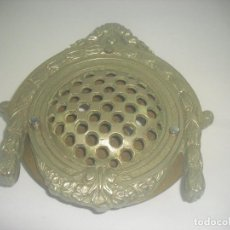 Antigüedades: PRECIOSA MIRILLA MODERNISTA. Lote 217035235