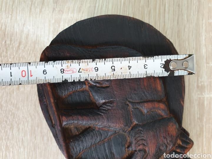 Antigüedades: Balanza para pesar opio - Foto 9 - 217103571