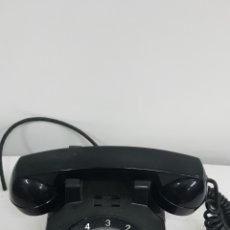 Teléfonos: TELÉFONO DE BAQUELITA. Lote 217160362