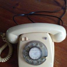 Teléfonos: ORIGINAL TELÉFONO HERALDO DE CITESA. TELÉFONICA. Lote 217323867