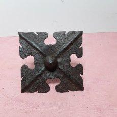 Antigüedades: CLAVO DE FORJA. Lote 217356181
