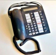 Teléfonos: TELEFONO TIPO CENTRALITA SIEMENS. Lote 217653470