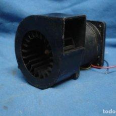 Antigüedades: ANTIGUO MOTOR KONDO MOTOR 100/100 V.. Lote 217854042