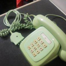 Teléfonos: ANTIGUO TELÉFONO CITESA MOD. HERALDO.. Lote 217959281
