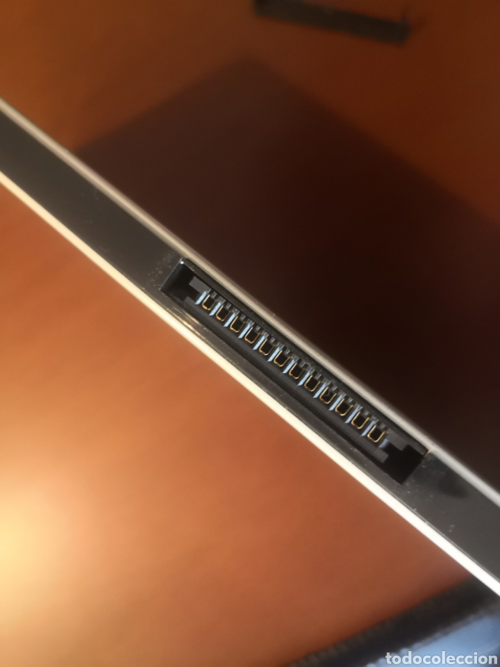 Antigüedades: Casio PB-110 - Foto 7 - 218455810