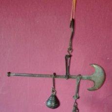 Antigüedades: ANTIGUA ROMANA. Lote 218607835