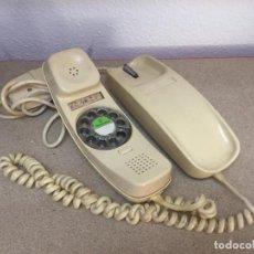 Teléfonos: ANTIGUO TELEFONO DE GONDOLA.. Lote 218984865
